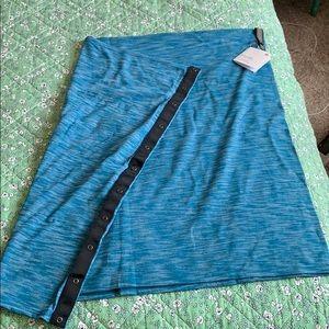 Vinyasa scarf foulard vinyasa